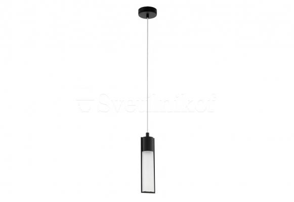 Підвісний світильник Eglo WALENA LED 96812