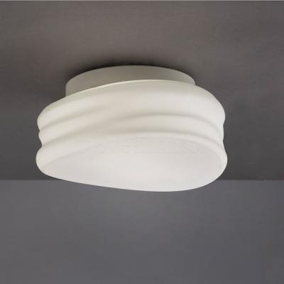 Потолочный светильник Mantra Mediterraneo 3625