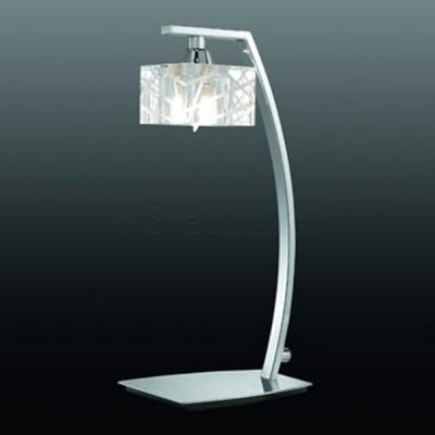 Ністільна лампа Mantra Zen 1427