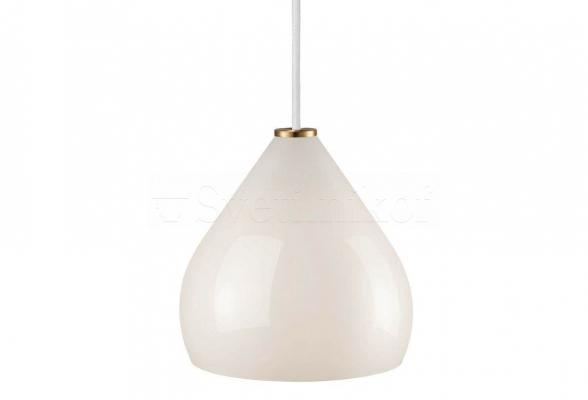 Подвесной светильник Sence 16 DFTP 46073001