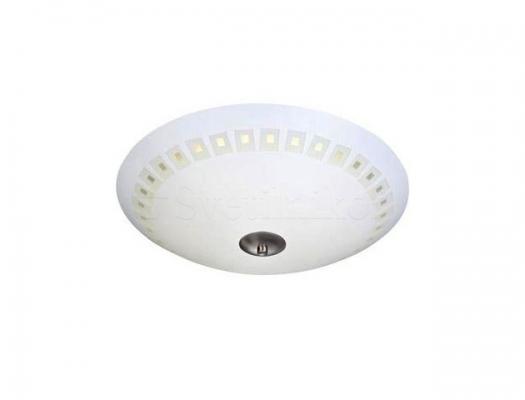 Потолочный светильник MARKSLOJD ADRIA-35 106410