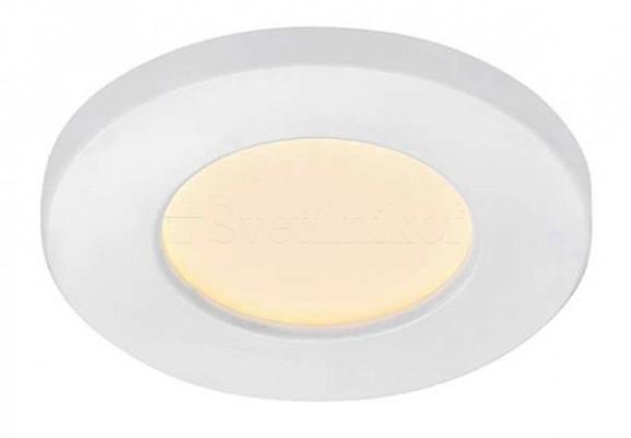 Точечный светильник COMBINE 10cm 3W Markslojd 107688