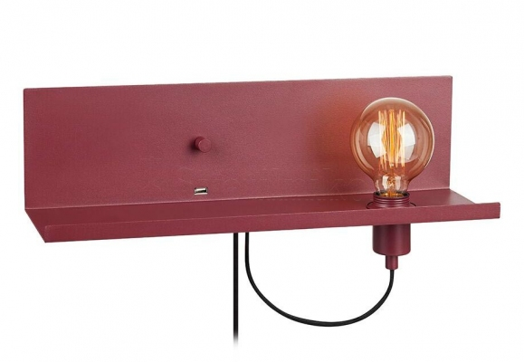 Настенный светильник MULTI Markslojd 107367