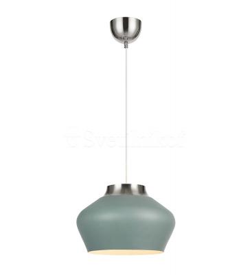 Подвесной светильник KOM Markslojd 107380