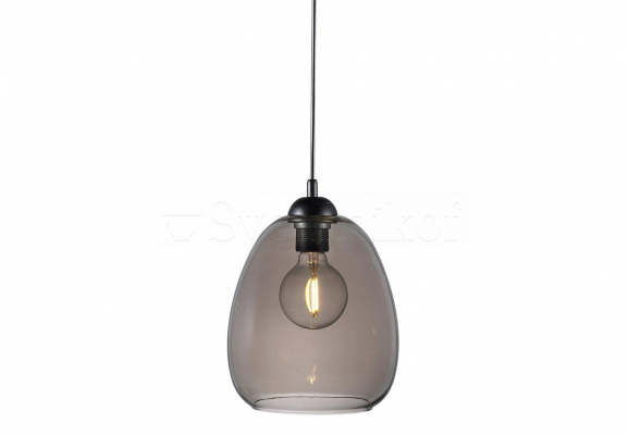 Підвісний світильник Dillon Nordlux 46473047