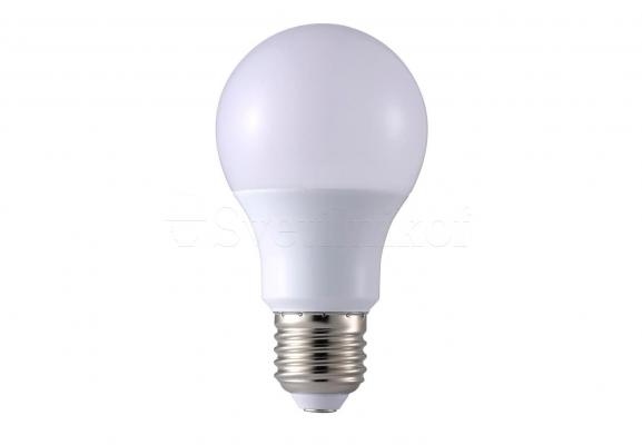 Лампа Nordlux E27 5,7W 1500170