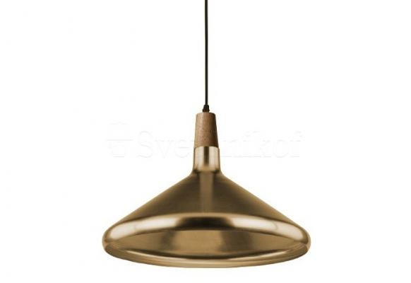 Підвісний світильник  IDA L Azzardo 42932-1D AGO