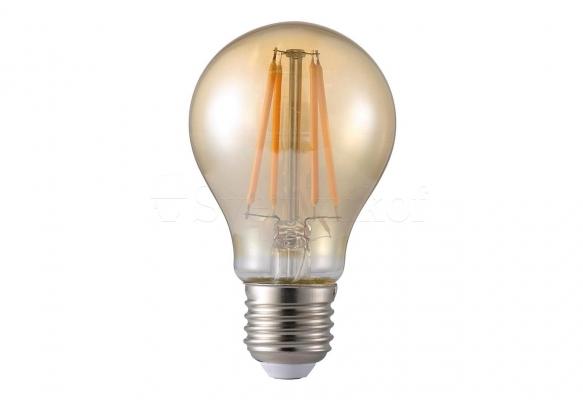 Лампа Nordlux E27 2,8W 1503170