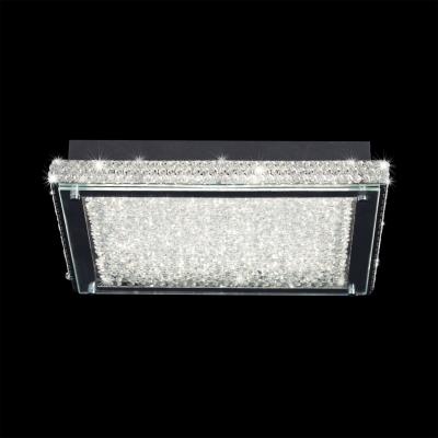 Потолочный светильник Mantra Crystal 4570