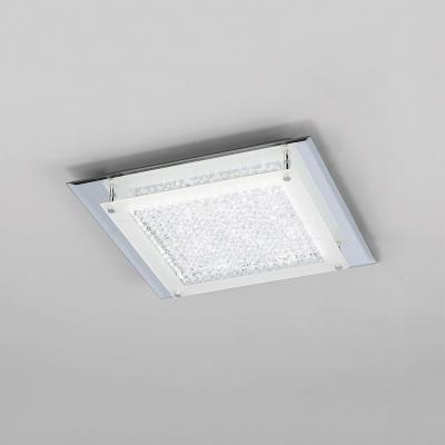 Потолочный светильник Mantra Crystal 4581