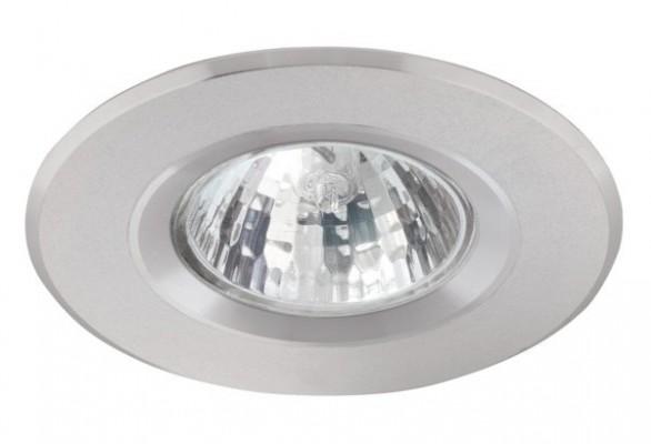 Точечный светильник TESON AL-DSO50 Kanlux 7372