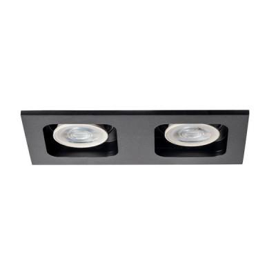 Точечный светильник GD-1642 ZARLIGHT 03354B