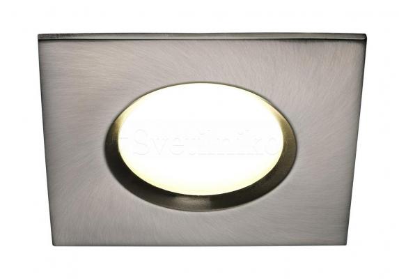 Точечный светильник Clarkson S 3-Kit 4000K ST Nordlux 47890132