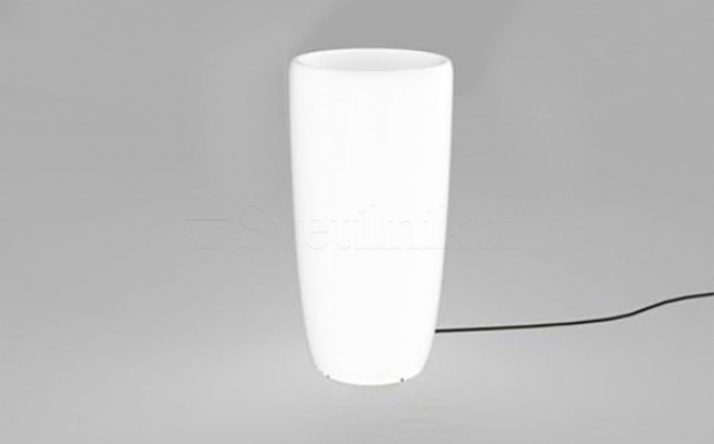 Вазон-светильник уличный Nowodvorski FLOWERPOT M 9712