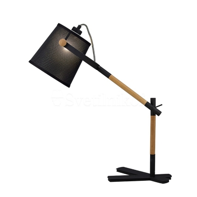 Ністільна лампа Mantra Nordica 4923