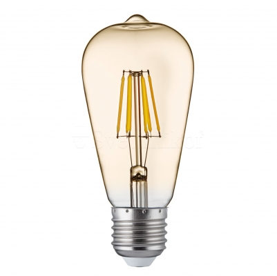 Комплект LED ламп 5шт Searchlight LED LAMPS PL2327-6WW