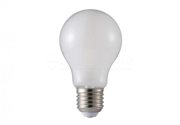 Лампа Nordlux E27 4,6W 1501470