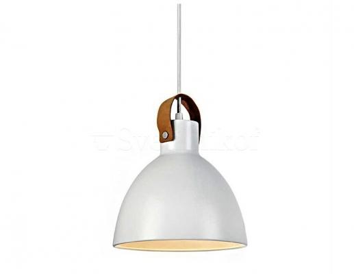 Подвесной светильник MARKSLOJD EAGLE 22 White 106553