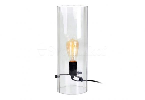Настольная лампа CLASSY Markslojd 107302