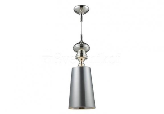 Підвісний світильник BAROCO Azzardo MD681-2