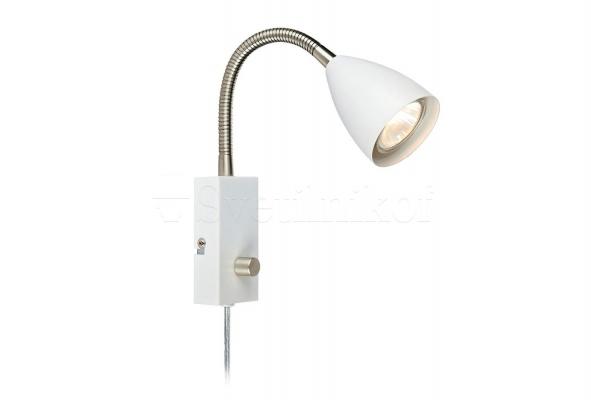 Настенный светильник CIRO Markslojd 107410