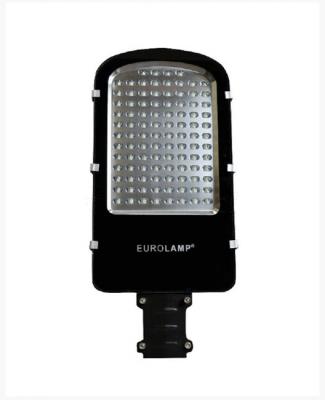 Світильник вуличний EUROLAMP LED SMD 100W 6000K