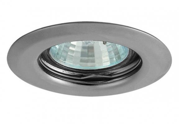 Точечный светильник ULKE CT-2113-C/M Kanlux 355