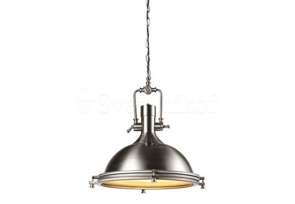 Подвесной светильник GARLAND SN Azzardo BP-9639/AZ2374