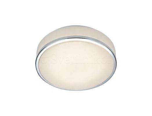 Настенно-потолочный плафон светодиодный MARKSLOJD GLOBAL 22 105959