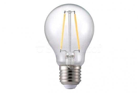 Лампа Nordlux E27 4,6W 1501270