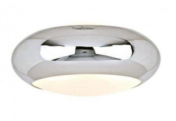 Потолочный светильник GALA Azzardo FH6712D-430/AZ0684