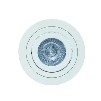 Точечный светильник Mantra Basico GU10 C0003
