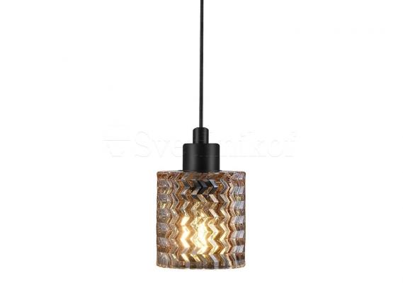 Підвісний світильник Nordlux Hollywood 46483027