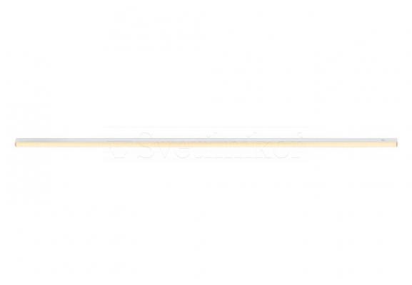 Світильник RENTON 110 Nordlux 47806101
