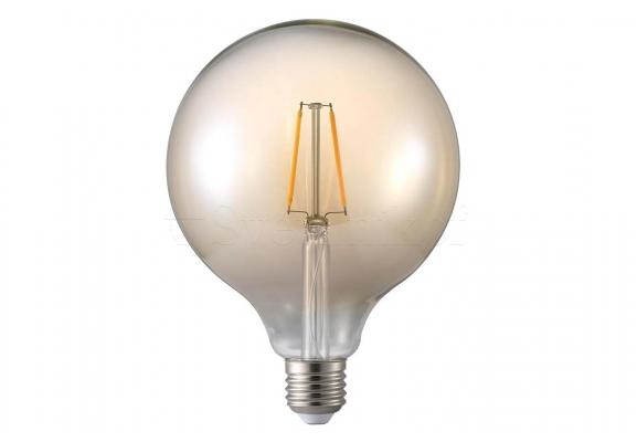 Лампа Nordlux E27 1,7W 1503470