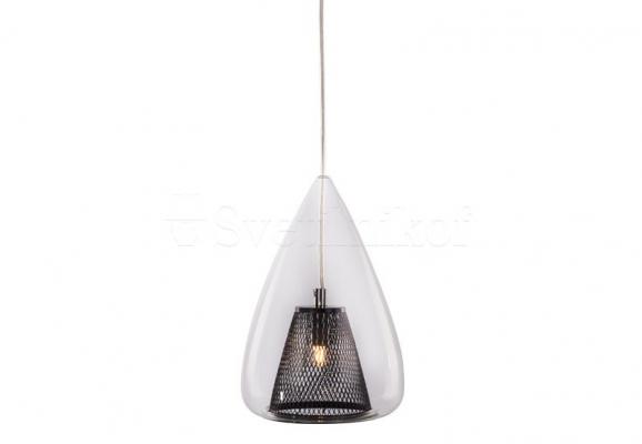 Подвесной светильник GORDON Azzardo MD16002005-1A/AZ2166