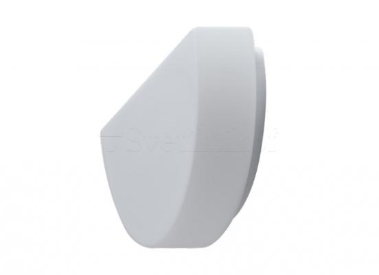 Ністінний світильник NARA 1 Osmont 44240