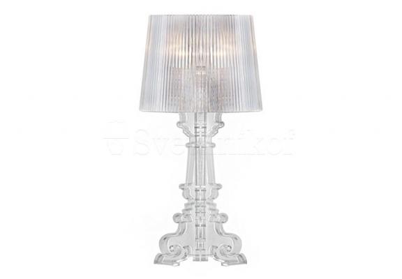 Настільна лампа BELLA Azzardo MA075S C