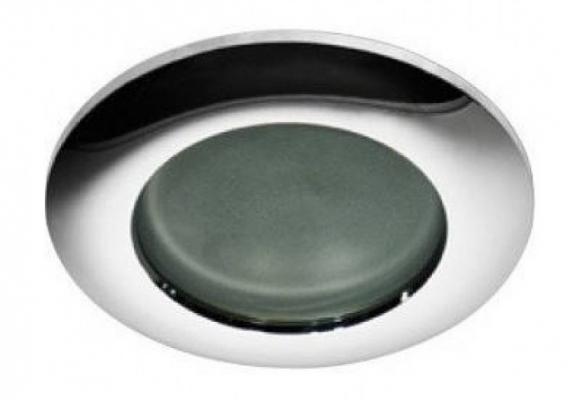 Точковий світильник EMILIO Azzardo GM2104-CH