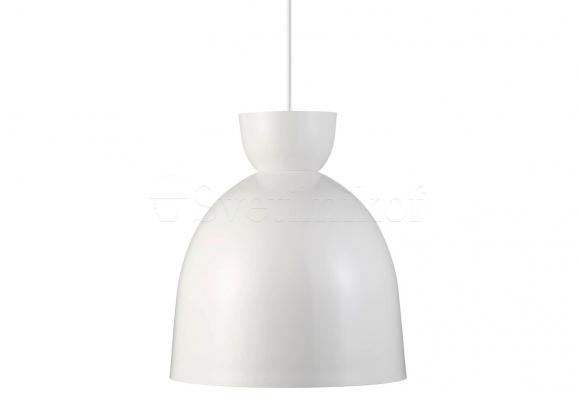 Підвісний світильник Nordlux Circus 27 46413001