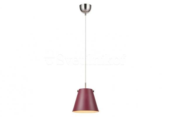 Подвесной светильник TRIBE Markslojd 107391