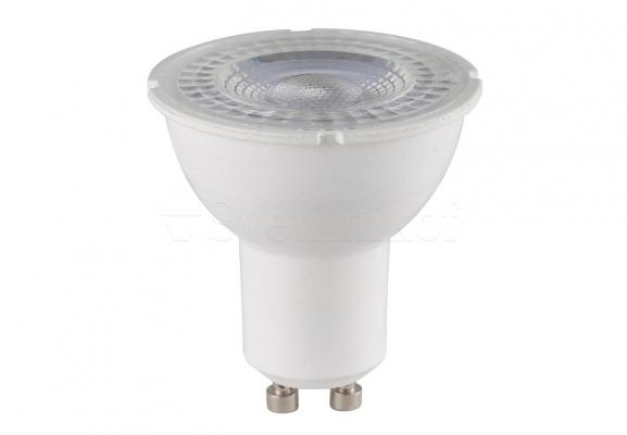 Лампа Nordlux GU10 6,7W Dim 1500970