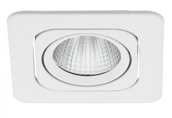Точечный светильник Eglo VASCELLO P LED 61632