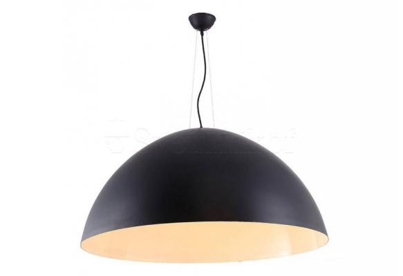 Подвесной светильник MAGMA Azzardo FB6840-90BL/WH/AZ1402