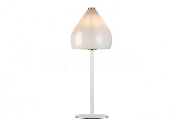 Настольная лампа Sence DFTP 46125001