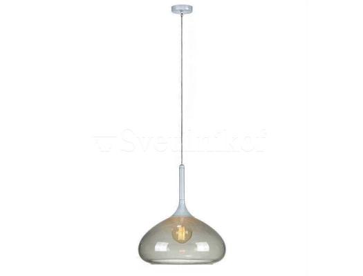 Подвесной светильник MARKSLOJD COOPER White 106392