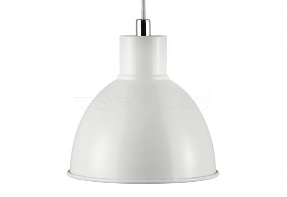 Підвісний світильник Nordlux Pop Maxi 45983001