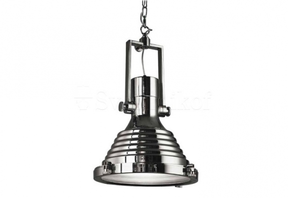 Підвісний світильник MARINA Azzardo LP9013-M