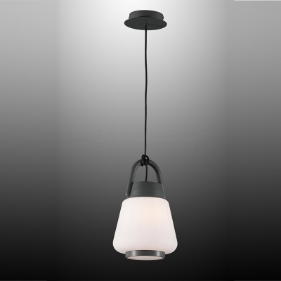 Підвісний світильник Mantra Kinke 6210