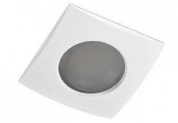 Точковий світильник Ezio Azzardo GM2105-WH